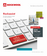 Rockwool Technical Insulation - ProRox SL 960